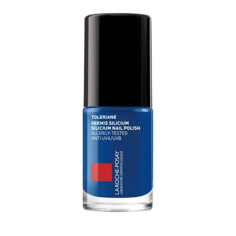 La Roche-Posay Toleriane Silicium Dark Blue Limited Edition 6ml
