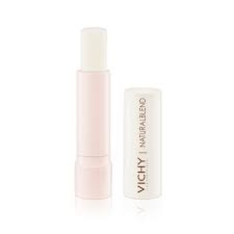 Vichy Naturalblend Lip Balm 4,5g ΧΩΡΙΣ ΧΡΩΜΑ