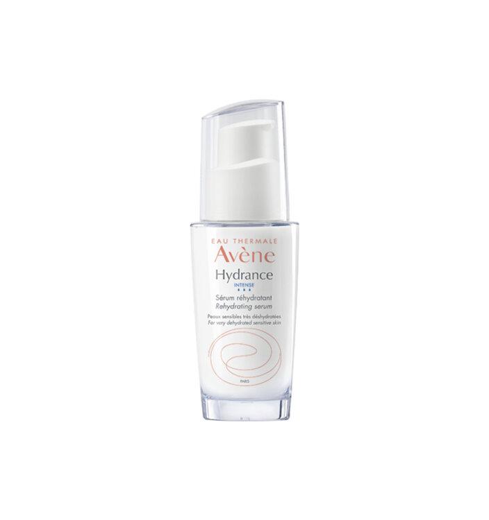 Avene Hydrance Intense Serum Rehydratant 30ml