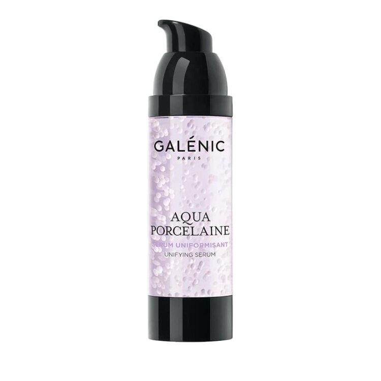 Galenic Aqua Porcelaine Serum Correcteur Intense 30ml