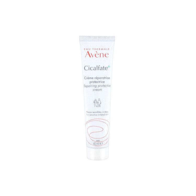 Avene Cicalfate+ Επανορθωτική Κρέμα 40ml