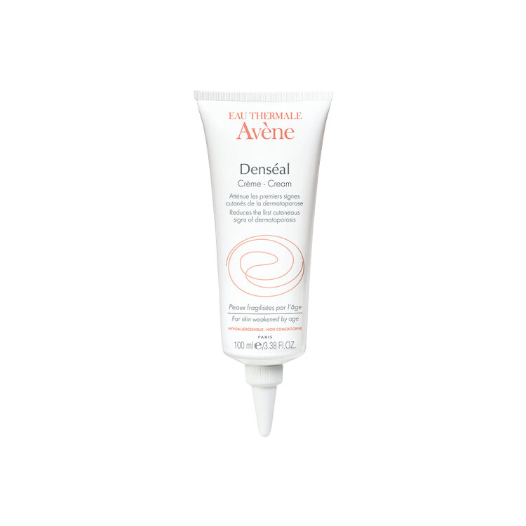 Avene Denseal Cream Κρέμα Πρώτων Δερματικών Σημείων της Δερματοπόρωσης 100ml