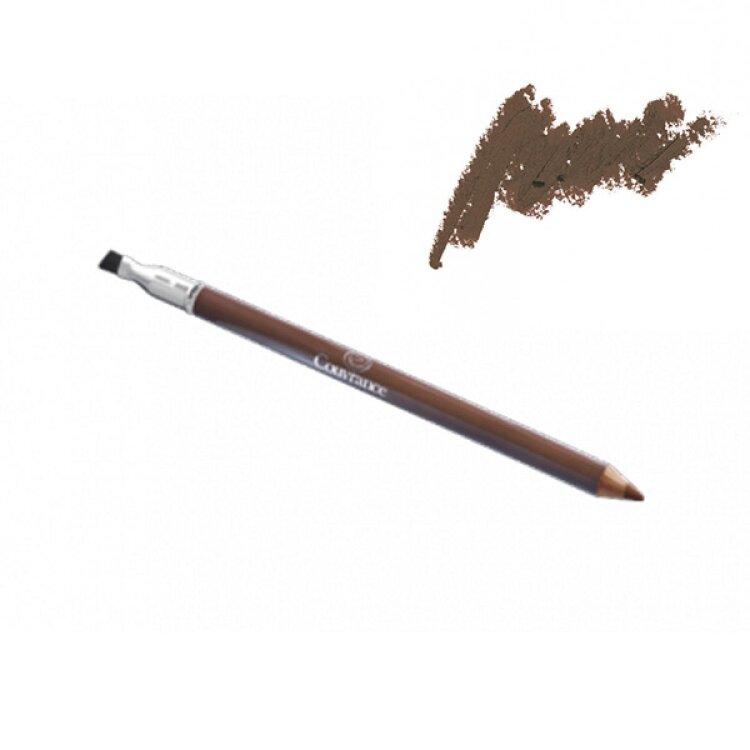 Avene Διορθωτικό Μολύβι Φρυδιών Ξανθό 1,19 g
