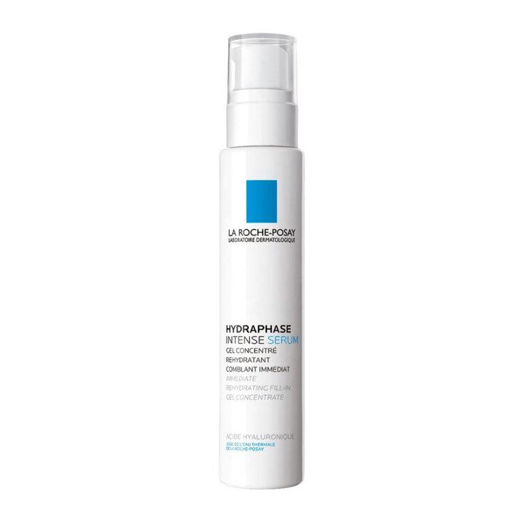 La Roche Posay Hydraphase Intense Serum, Ενισχυμένος Ορός Εντατικής Ενυδάτωσης 30ml