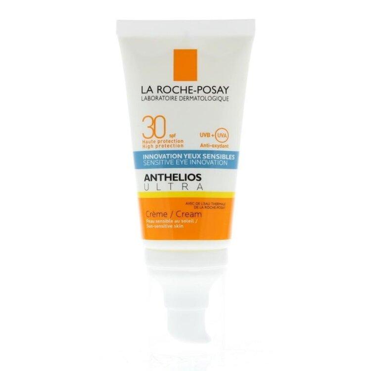 La Roche Posay Ultra Cream SPF30 Face Cream 50ml