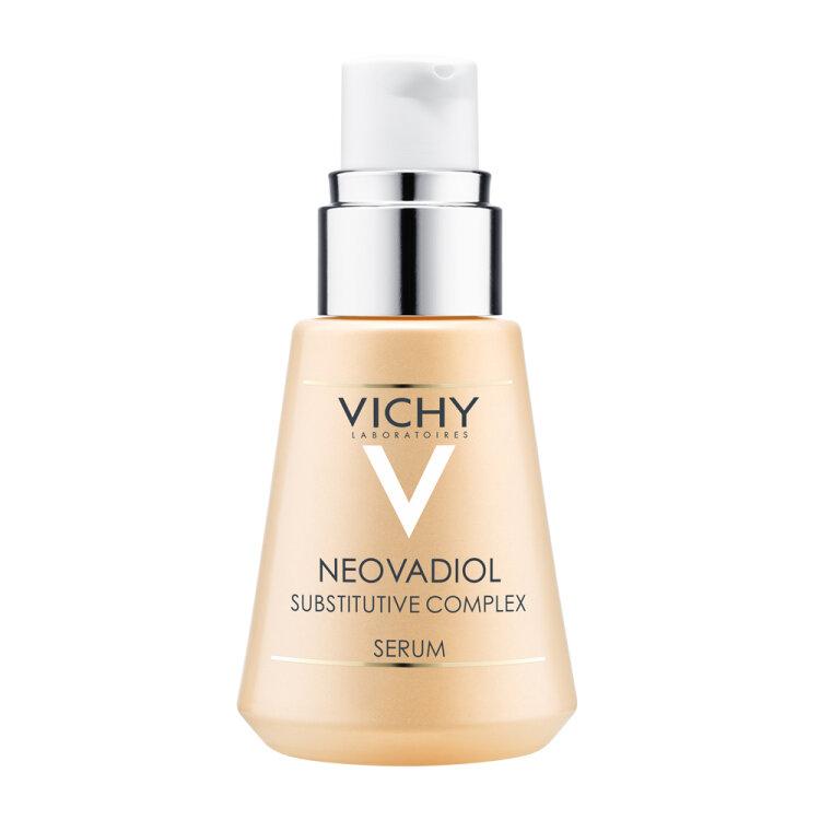 Vichy Neovadiol Compensating Complex Serum με Σύμπλοκο Αναπλήρωσης 30ml