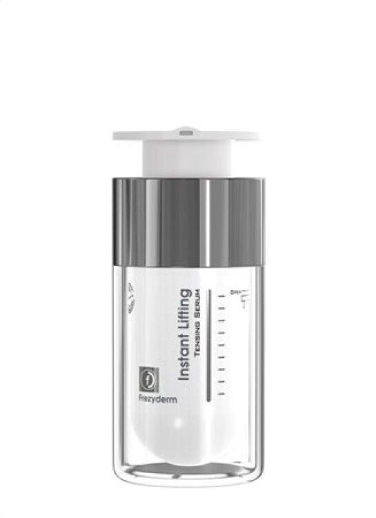 Frezyderm Instant Lifting Serum - Aντιγηραντικός Ορός 15ml