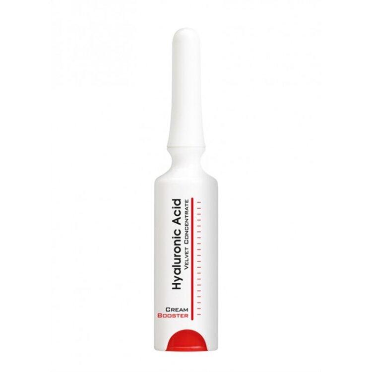 Frezyderm Cream Booster Hyaluronic Acid Αγωγή Ενυδάτωσης και Πυκνότητας 5ml