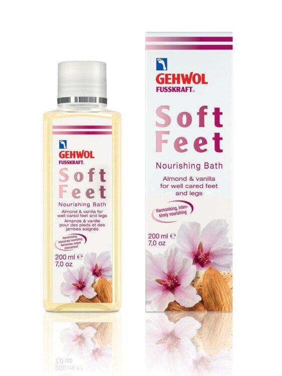 Uriel Lady's Feet Insoles LF-377