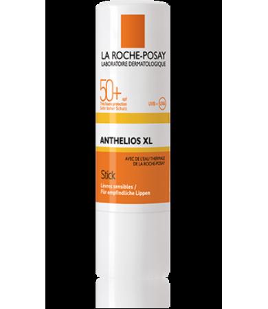 La Roche Posay Anthelios Stick Levres SPF50+ 3ml