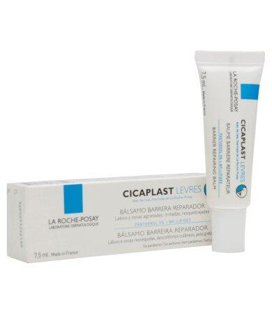 La Roche Posay Cicaplast Lip Balm 7.5ml
