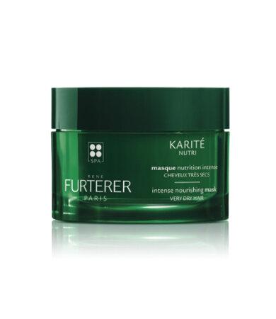 Rene Furterer Μάσκα Karite Nutri 200ml