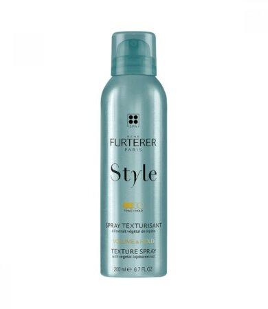 Rere Furterer Style Texture Spray με Φυτικό Εκχύλισμα Jojoba 200ml