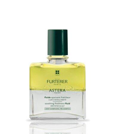 Rene Furterer Astera Fluide Apaisant Καταπραυντικό Διάλυμα Μαλλιών 50ml