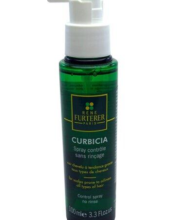 Rene Furterer Curbicia Control Spray 100ml