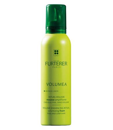 Rene Furterer Volumea, Αφρός Για Όγκο Χωρίς Ξέπλυμα 200ml