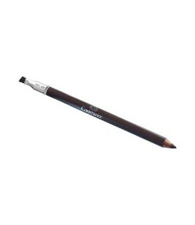 Avene Διορθωτικό Μολύβι Φρυδιών Σκούρο 1.19gr