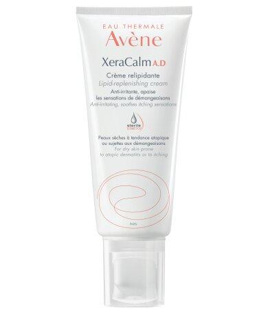 Avene Eau Thermale Xeracalm A.D. Creme Relipidante 200ml