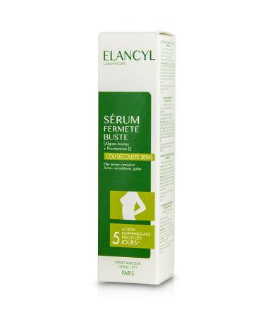 Elancyl Serum Fermete Buste, Ορός Σύσφιξη Στήθους 50ml