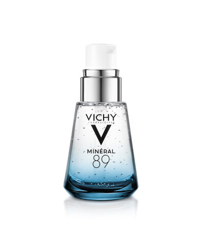 Vichy Mineral 89 Ενυδατικό Booster Προσώπου 30ml
