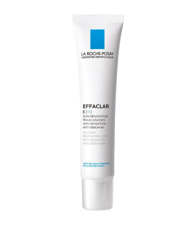 La Roche Posay EFFACLAR K (+) Innovation 40ml