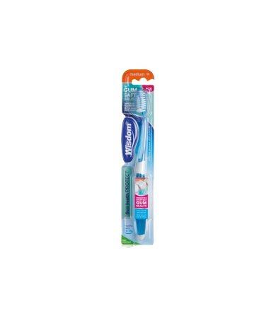 Wisdom Gum Health Protect Toothbrush