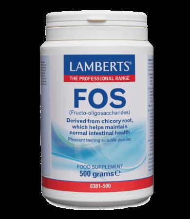 Lamberts FOS 500gr