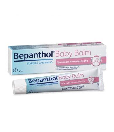 Bepanthol Baby Balm 30g