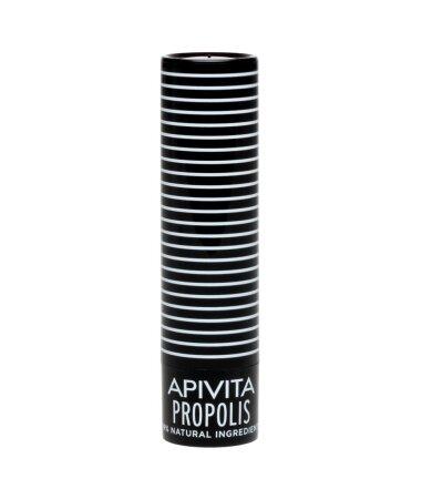 Apivita Lip Care με Πρόπολη 4,4g