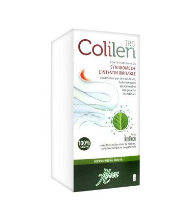 Aboca Colilen IBS 60 Κάψουλες